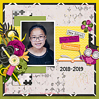 2019-08-2018JoySchoolPhotoWeb.jpg