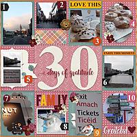 30_days_of_gratitude.jpg