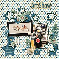 ArtShow1.jpg