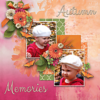 Autumn-Memories-2.jpg
