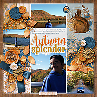 Autumn_Splendour1.jpg