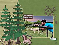 Brandon_and_pseudo_hunting_dog_small.jpg