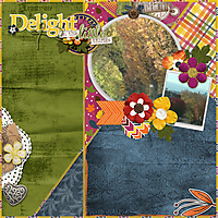 Delight_in_the_little_things.jpg