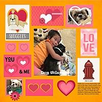 Dog_Whisperer_July_6_2018_copy.jpg