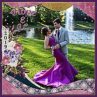 Hope_prom_PrelestnayaP_EmphasisOnBordersVol2_4_web.jpg