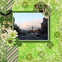 Ireland10.jpg