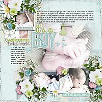 Its_a_Boy4.jpg