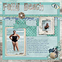 Kat-Folly-Beach.jpg