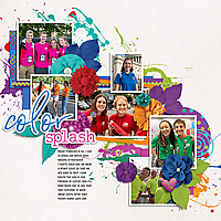 MBK_Celebrate_Scrap1-BGD-Color-Splash.jpg