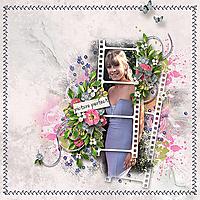 Picture-Perfect_webjmb1.jpg