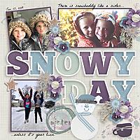 Snowy_Day3.jpg