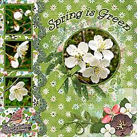 SpringIsGreen.jpg