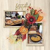 Thanksgiving2-bless-gs.jpg