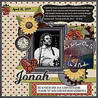 Tinci_CEAF_52_june_2019_Jonah_web.jpg