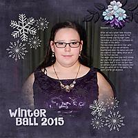 Winter-Ball-2015.jpg