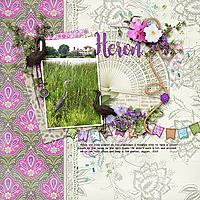 bea_aimeeh_singular3_wisteria_dreams_600.jpg