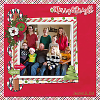 grandkids_christmas_web.jpg