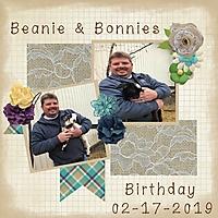 rsz_beanie_and_bonnies_bday.jpg