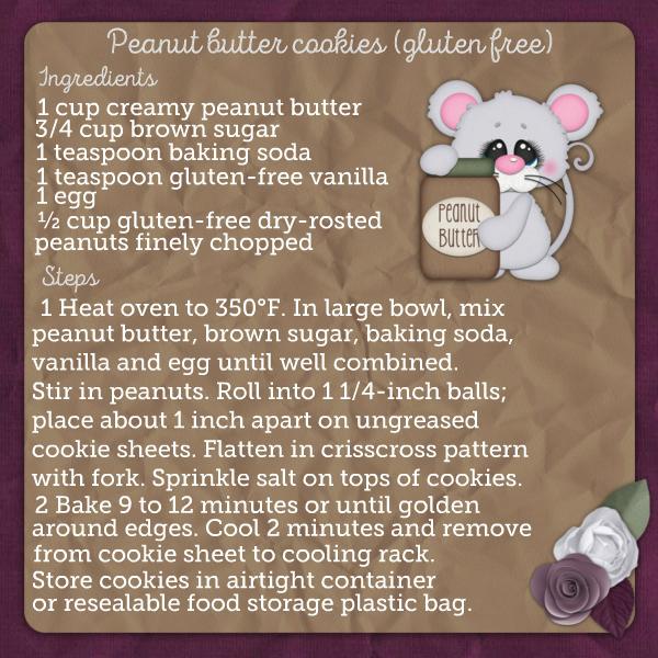 Gluten_free_cookies