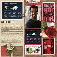 D2D-Week-6.jpg