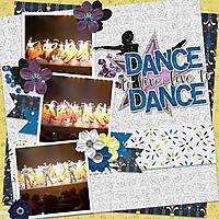 Dance23.jpg