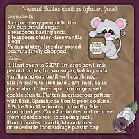 Gluten_free_cookies.jpg