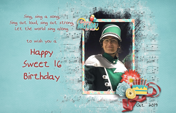 Aly-bday-card-layout-small