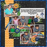 2019-07-06-Jakob8BDay-Cake2WEB.jpg