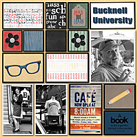 2019-Novemberr-Recipe-Challenge_Bucknell-University-Bookstorel.jpg