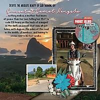 20190510_Josh-_Phuket_Thailand7_Custom_.jpg