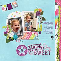 6-5-19-Simply-Sweet.jpg
