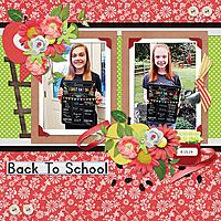 8-15-19-Back-to-School.jpg