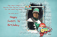 Aly-bday-card-layout-small.jpg