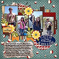 Andrea_Tinci_Marchlife_2019_Lake_Murray_spring_break_web.jpg