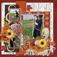 Autumn67.jpg