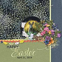 Happy_Easter11.jpg
