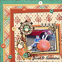 Jesse_Savanna_big_pumpkin_October_4_2008_web.jpg