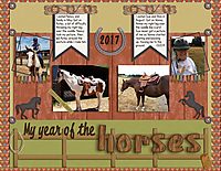 K_s-year-of-the-horse-bgd3-small.jpg