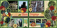 MFT_autumn_gblAdventures_sized.jpg