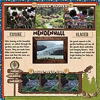Mendenhall_1.jpg