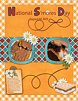 National-S_mores-Day.jpg