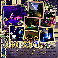 Neon-at-the-Zoo_webjmb.jpg