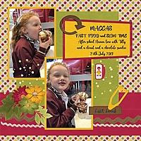 Recipe_-_Fast_Food_Burgers_and_Ice_Cream_-_Sweet_Lemonade.jpg