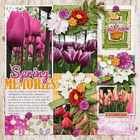 Spring_Memories2.jpg