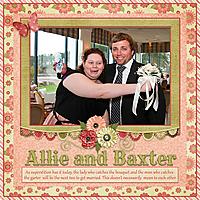 allie_and_baxter_remake.jpg