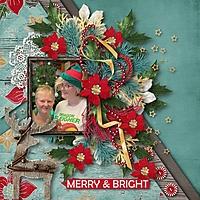 merry-bright2.jpg