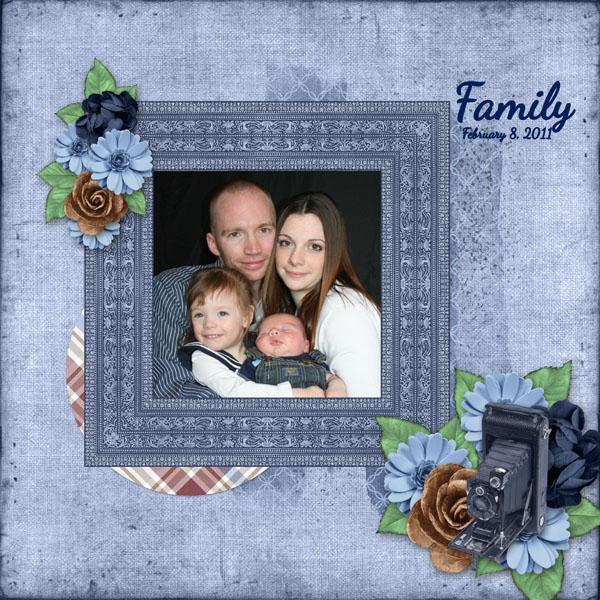 Family_2011