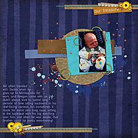 2010_07-5web.jpg