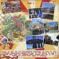2017_CAHI_-_Day_6-70_Downtown_Disneyweb.jpg