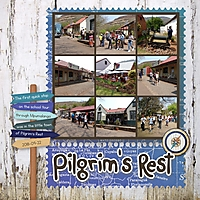 2018-09-22_Pilgrims.jpg